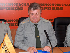 Стоян Константин Владимирович